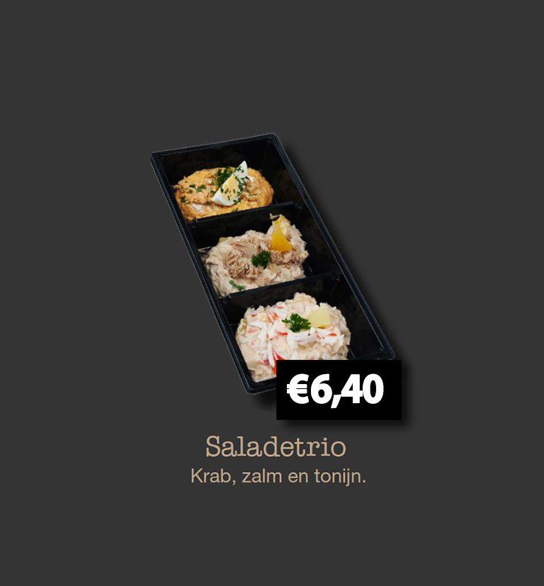 saladetrio